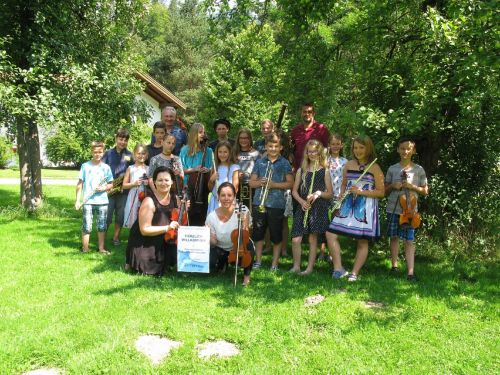 kinderorchestercamp 2020
